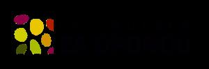 Logo Restaurace Za Oponou